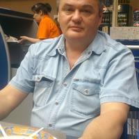 Дмитрий, 55 лет, Лев, Санкт-Петербург