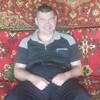 Yuriy, 41, Spassk-Dal