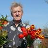 Сергей, 83, г.Ивангород