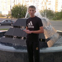 алексей, 32 года, Весы, Красноярск