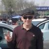 Вадим, 30, г.Джизак