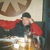 Михаил Самсиков, 57, г.Южно-Сахалинск
