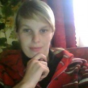 Оксана 34 года (Близнецы) на сайте знакомств Пыталова