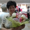 Людмила Чернова, 59, г.Могилев