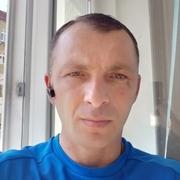 Georgua 35 Вроцлав
