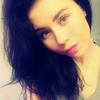 Кристина, 21, г.Ярославль