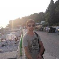 mihail, 26 лет, Лев, Севастополь