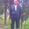 Aleksandr, 44, Stupino