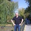Сергей, 59, г.Салехард