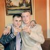 jora, 25, г.Кишинёв