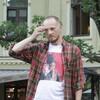 Colqhoun, 31, г.Киев