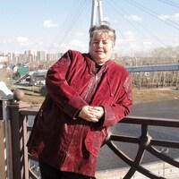 Нина, 40 лет, Овен, Екатеринбург