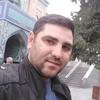 Mehemmed Resulov, 29, г.Баку