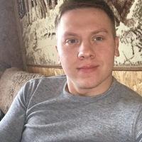 Nikolai, 27 лет, Рыбы, Москва