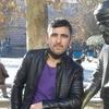 мага, 26, г.Стамбул