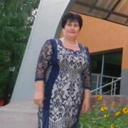 Людмила 47 лет (Рыбы) Белорецк