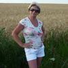 Татьяна, 56, г.Северодвинск