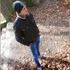 Andriy Kolinich, 24, Terebovlya