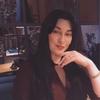 Liliya, 38, г.Москва