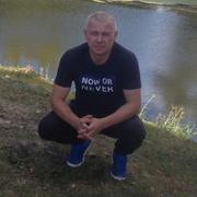 Dima 41 Столин