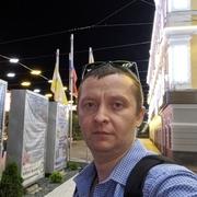 Олег Николаевич 38 Ставрополь