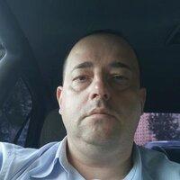 Николай, 41 год, Рак, Москва