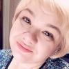 Валентина, 46, г.Нижневартовск