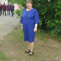 Оксана, 41 год, Дева, Судиславль