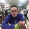 Юрий, 47, г.Харьков