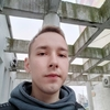 Юра Гилевич, 22, г.Могилёв