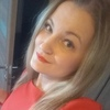 Мария, 32, г.Екатеринбург