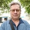 Николай, 63, г.Новосибирск
