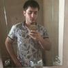 maxach, 24, г.Норильск