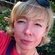 Начать знакомство с пользователем Alex 47 лет (Стрелец) в Нант