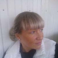 Инна, 47 лет, Телец, Новокузнецк