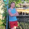 Максим, 37, г.Владивосток