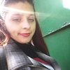 Светлана, 19, Вознесенськ
