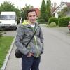 Alexander, 26, г.Мёнхенгладбах