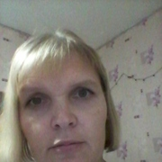 Елена 39 Шадринск