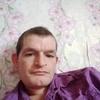 аликсеи, 30, г.Екатеринбург