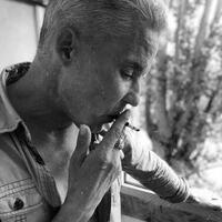Виталий, 51 год, Телец, Майский
