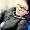 Tamara, 18, Yegoryevsk