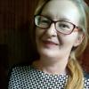 Анна, 44, г.Кочево