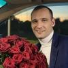 Maksim, 27, Nefteyugansk