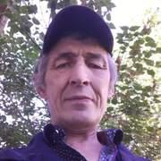 Сергей 54 Йошкар-Ола