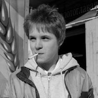 Александр, 23 года, Телец, Москва