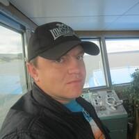 Андрей Кулька, 35 лет, Козерог, Калининград