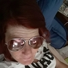 amanda, 42, Sun City