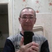Сергей 55 Мценск