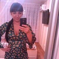 Ксения, 35 лет, Козерог, Воронеж